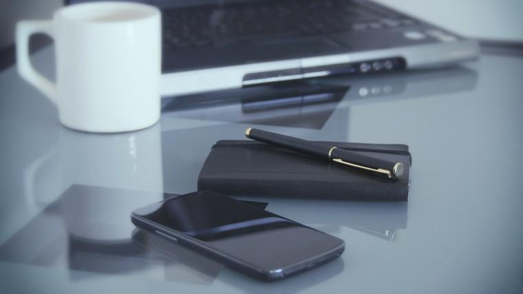 10 szuper tipp sikeres vállalkozás indításához