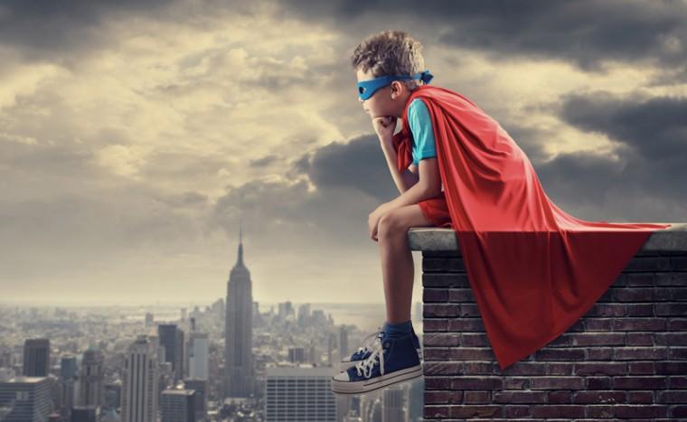 18 inspiráló idézet a rugalmasságról az életben és az üzletben