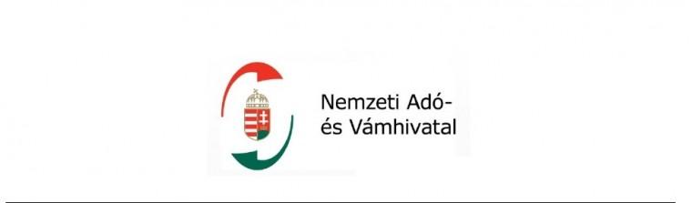 NAV: a katás jövedelem után nem lehet rendelkező nyilatkozatot tenni