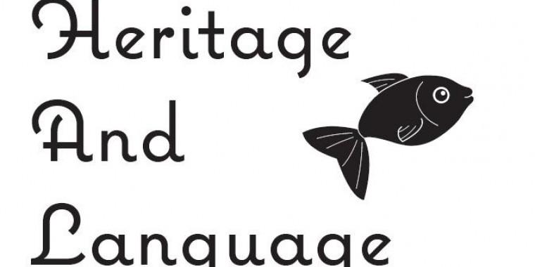 Tanulj nyelvet és ismerkedj egy kultúrával egyszerre