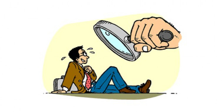Alkalmazottból vállalkozóvá válás... Legyél tisztában a kihívásokkal!