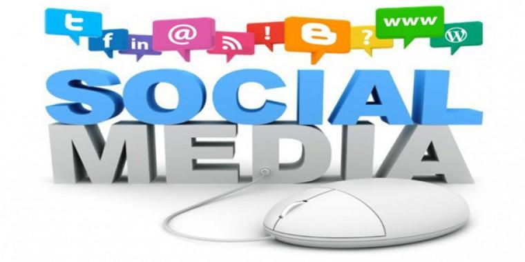 A sikeres közösségi média stratégiájának 5 kötelező lépése