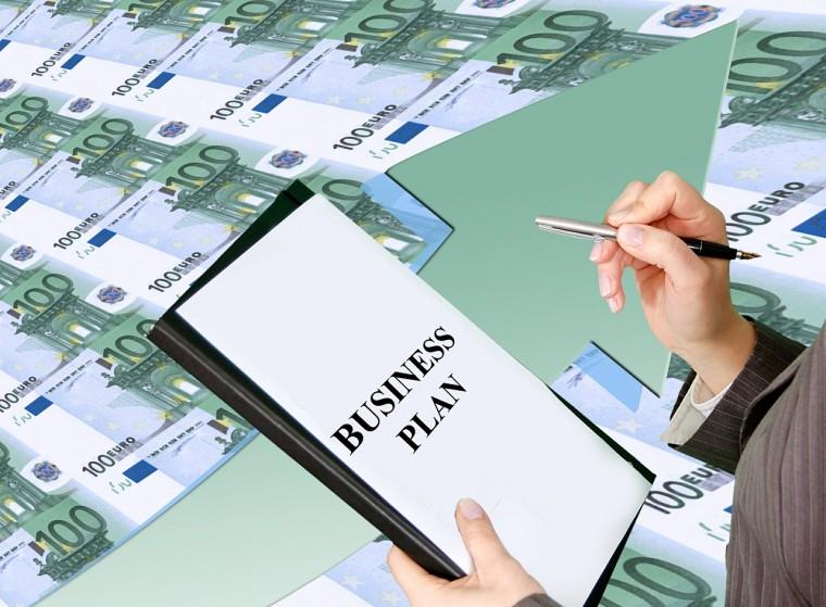 Üzleti tervezés: a vállalkozásod sikerét így tervezd meg lépésről lépésre. 2.rész