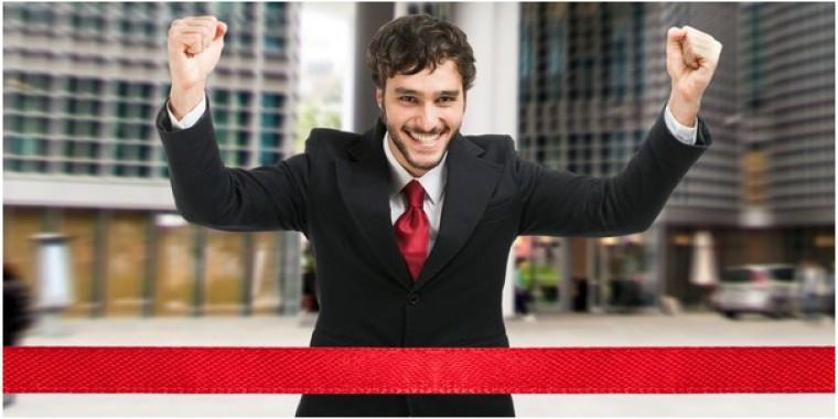 Sikeres cégvezetőnek a jó reakcióidő a legjobb ismérve