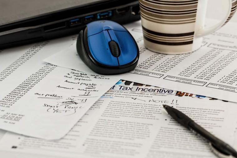 Üzleti tervezés: a vállalkozásod sikerét így tervezd meg lépésről lépésre. 3.rész