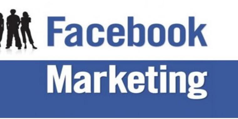 Facebook marketing: 8 típushiba, amit elkövethetsz!