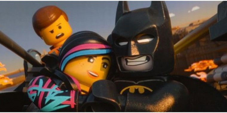 Példaértékű: a LEGO tudja, hogyan kell használni a közösségi médiát!