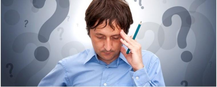Ne állj be a sorba, és előzd meg ezt az 5 tipikus hibát cégindításkor!