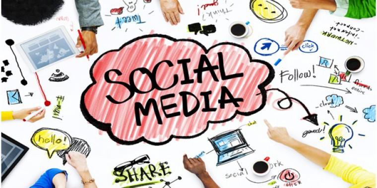A hatékony közösségi marketing titka: integrálj, integrálj, integrálj!
