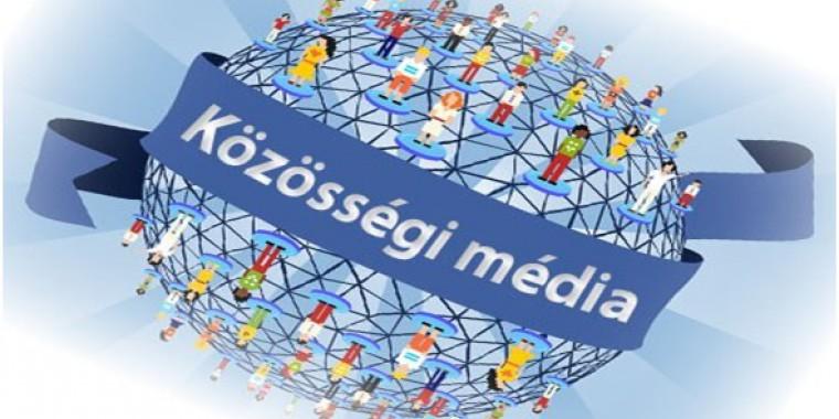 A közösségi média helyes marketing stratégiája