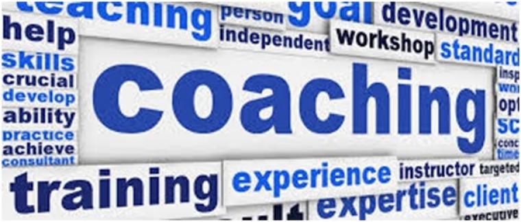 """Business coaching: a mentális """"Edzés"""" az Üzleti Sikered növeléséért. 1. rész"""