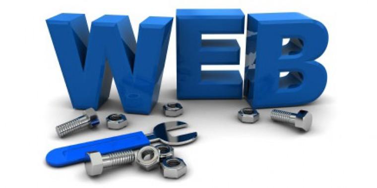 Weboldalkészítés és webergonómia: mitől lesz használható az oldalad.