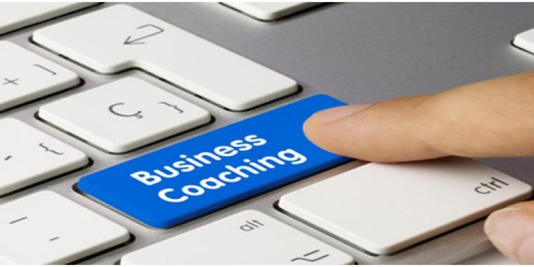 """Business coaching: a mentális """"Edzés"""" az Üzleti Sikered növeléséért. 2. rész"""
