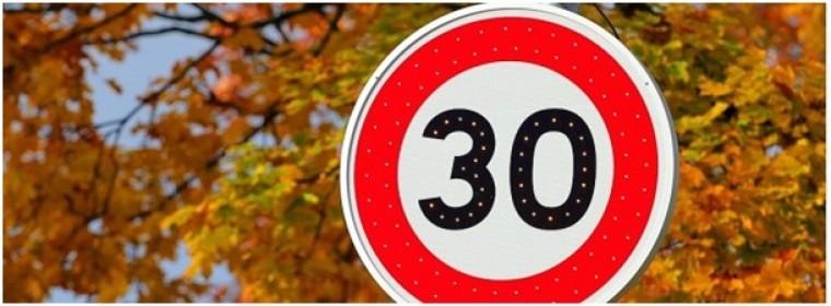 30 dolog, amit megtanultam, mielőtt 30 lettem