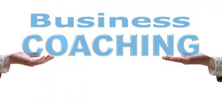 """Business coaching: a mentális """"Edzés"""" az Üzleti Sikered növeléséért. 3.rész"""