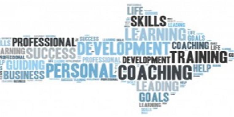 """Business coaching: a mentális """"Edzés"""" az Üzleti Sikered növeléséért. 4.rész"""