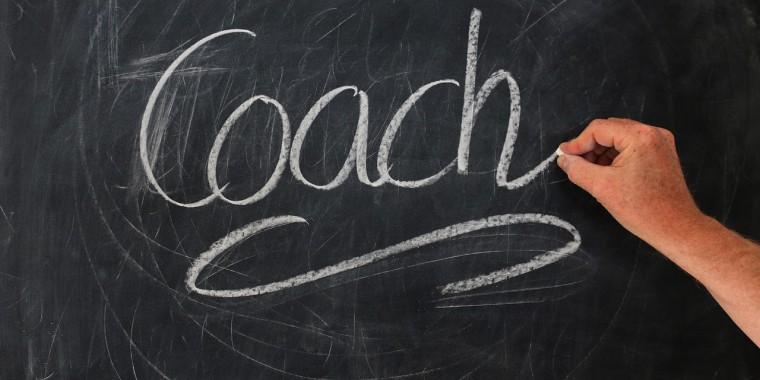 """Business coaching: a mentális """"Edzés"""" az Üzleti Sikered növeléséért. 5.rész"""
