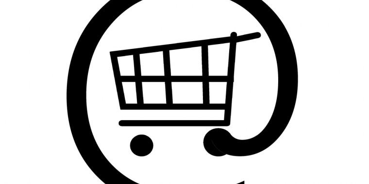 A jó marketing nem csak a gazdagok játéka: 5+5 top hiba, amit webáruház nyitáskor elkövetsz