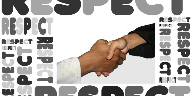 Győzni szeretnél az üzleti tárgyalásokon: Pár apróság, amire figyelj oda!