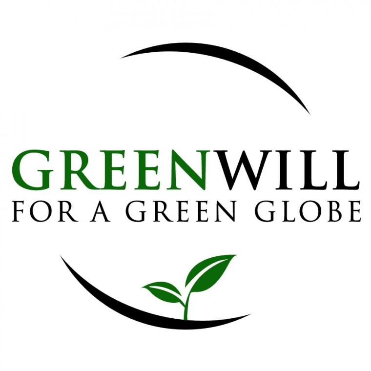 GREENWILL: Egy magyar kezdeményezés zölden hódítja a világot