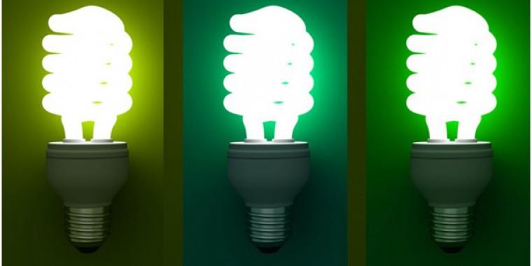 El sem hiszed, milyen sok pénzt spórolhatnál az energián!