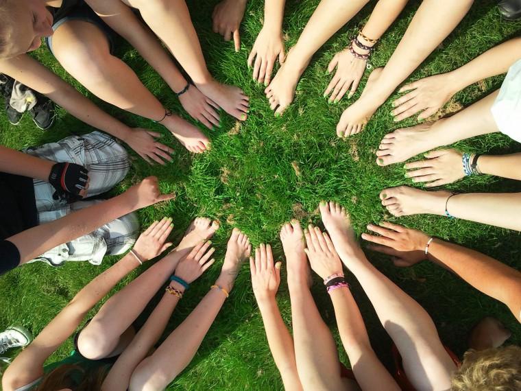 Konfliktusok megoldása az alkalmazottakkal:12 egyszerű tipp