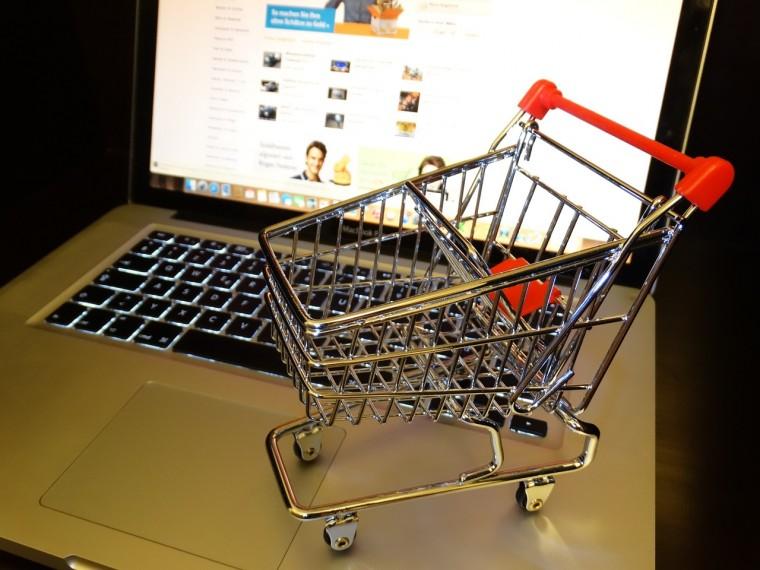 7 megdöbbentő statisztika az online vásárlási szokásokról