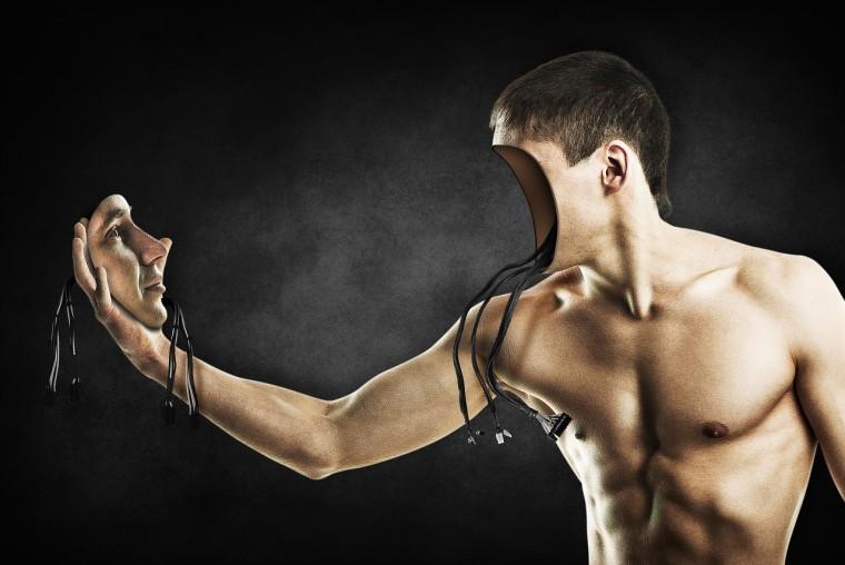 Testbeszéd gyorstalpaló kezdőknek, avagy így értsd meg a partnered testbeszédét!