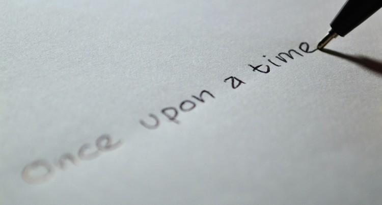 21 tipp a sikeres bloghoz 1. rész