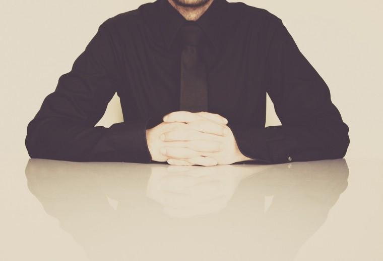 A karrier eredményességének az alapja a változás