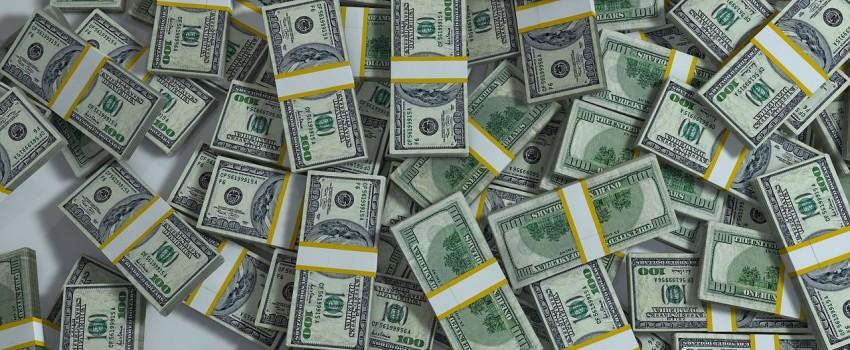 mi az opció alapja a szállító pénzt kereshet