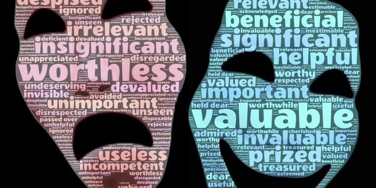 25 hozzáállás különbség a középosztály és az önerőből jólétet teremtők közt!