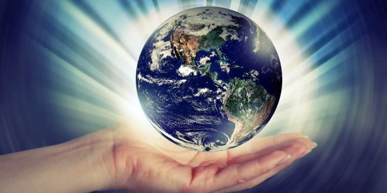 Duplájára kell növelni a zöldenergia-felhasználást 2020-ra