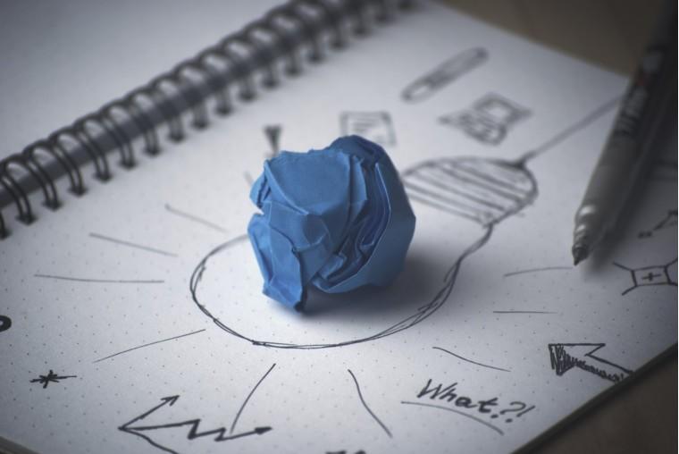 Üzleti terv készítés az üzleti sikerhez! 1. rész