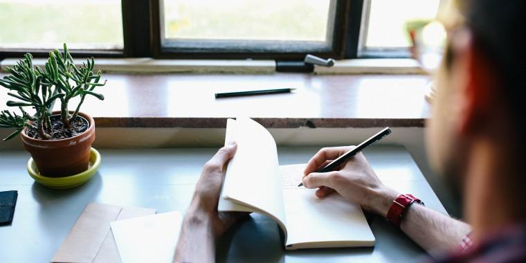 Üzleti terv készítés az üzleti sikerhez! 2. rész