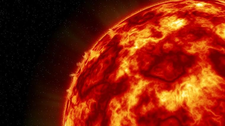 Klinikai tömböket szerelt fel napelemekkel a pécsi egyetem