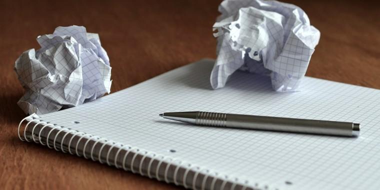 Üzleti terv készítés az üzleti sikerhez! 3. rész