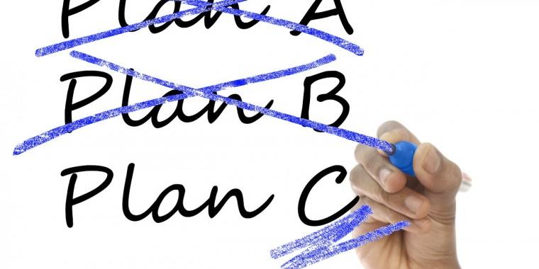 Üzleti terv készítés az üzleti sikerhez! 4. rész