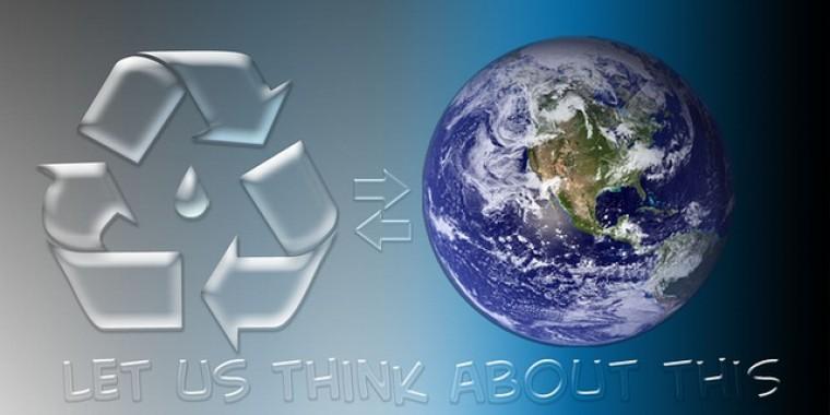 Éghajlatvédelmi konferencia: klímavédelem nélkül nem lehet eredményes a migráció kezelése