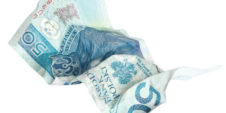 Ha gazdag szeretnél lenni, akkor kerüld el ezt a 7 pénzügyi hibát!