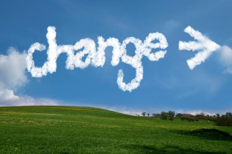 Hogyan változtatja meg az életedet a dolgok leírása?