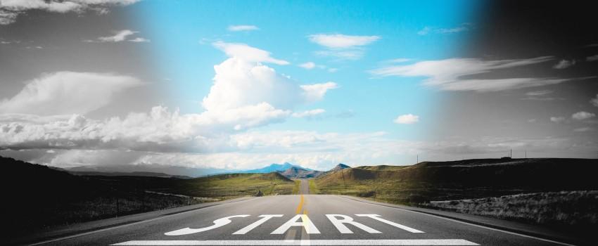 Mentőöv, avagy segítség a vállalkozás alapítás előtti fő kérdésekhez