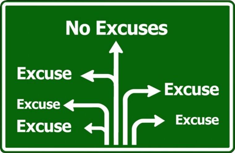 Az üzleti sikereid csakis világos célok meghatározásával érheted el!
