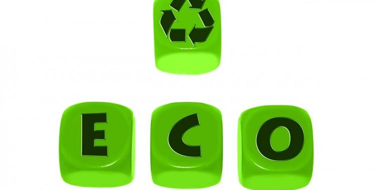 Cséfalvay: az olajár, a palagáz és India módosíthatja az energiaellátás játékszabályait a világban