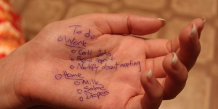 20 kérdés, ami megválaszolásával CSAK a vállalkozásod bevételéért kell dolgoznod, mással nem!