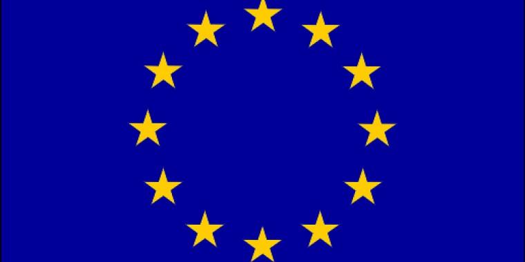 Az Európai Bizottság elfogadta a szorosabb energiaunióval kapcsolatos terveket