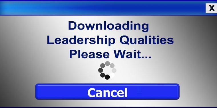 3 Praktikus tanács, hogyan válhatsz innovatív vezetővé