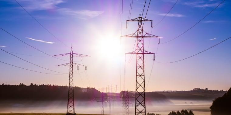 NFM: 14,65 százalékkal növeli Magyarország a megújuló energia felhasználását 2020-ig