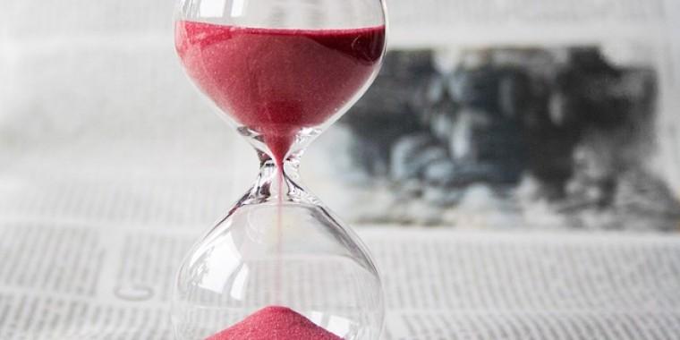 10 tipp a hatékony időbeosztáshoz