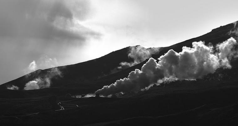 Geotermikus távfűtőrendszer épült Kistokajban